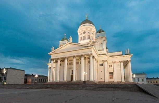 Финляндия не будет проводить референдум по выходу из ЕС