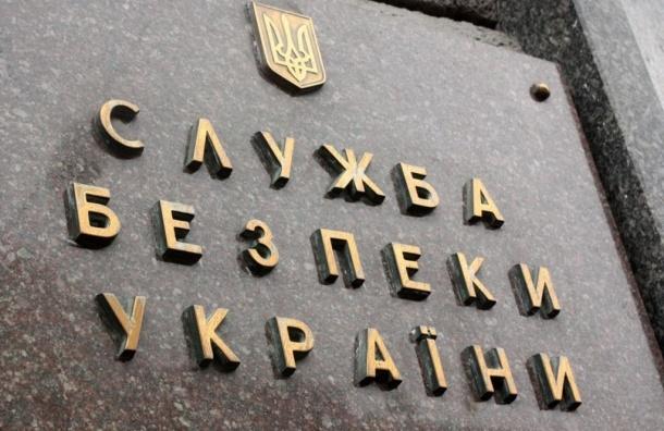 СБУ опровергла информацию о пытках в Донбассе