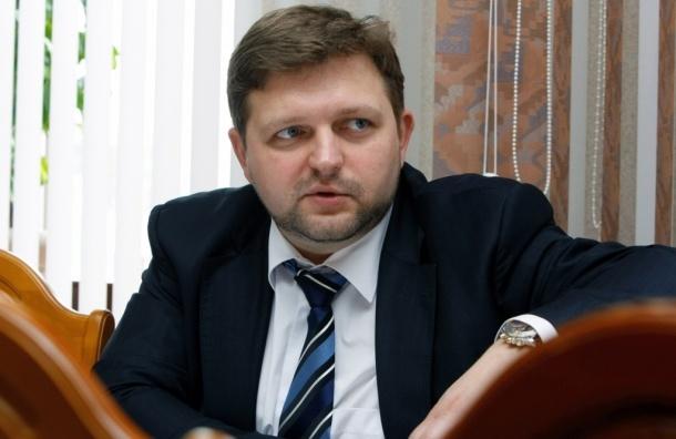 Губернатора Кировской области задержали в Москве при получении взятки