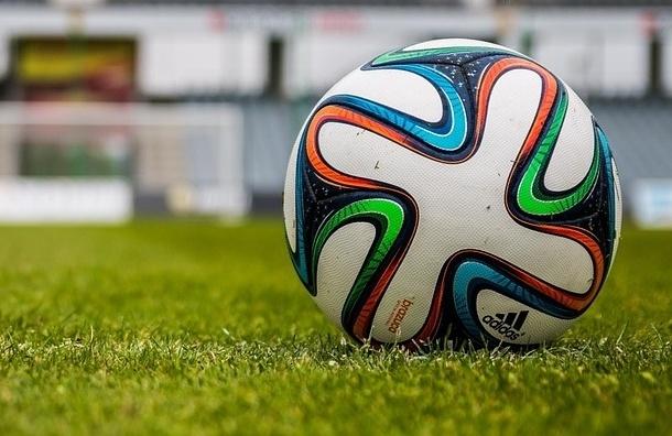 Стали известны все участники четвертьфинала Евро-2016