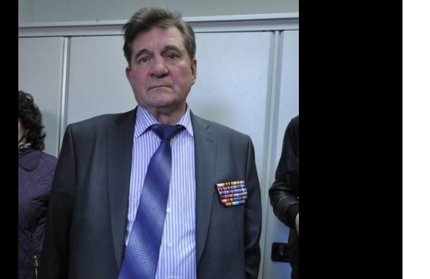 Черепанов проиграл праймериз ветерану, судившемуся с Дождем