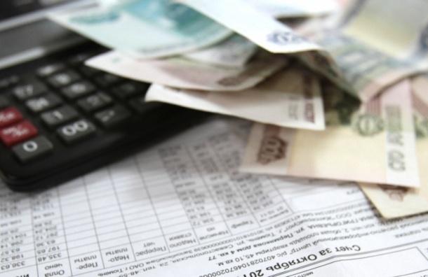 Долг свыше полумиллиона пенсионерка вернула ради отпуска за границей