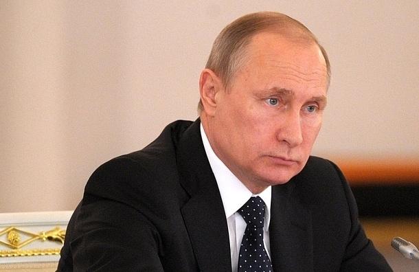 Путин завтра позвонит Эрдогану