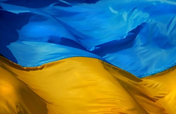Киев передал документы РФ по еще двум осужденным украинцам