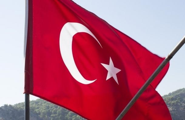 Число жертв теракта в аэропорту Стамбула выросло до 50 человек