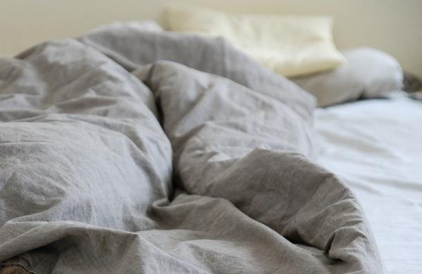 Одеяла с героином завезли в Екатеринбург
