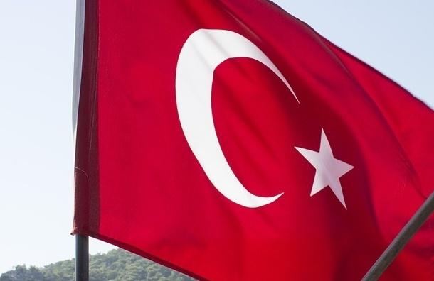 CBS: теракт в Стамбуле могли устроить выходцы из Чечни