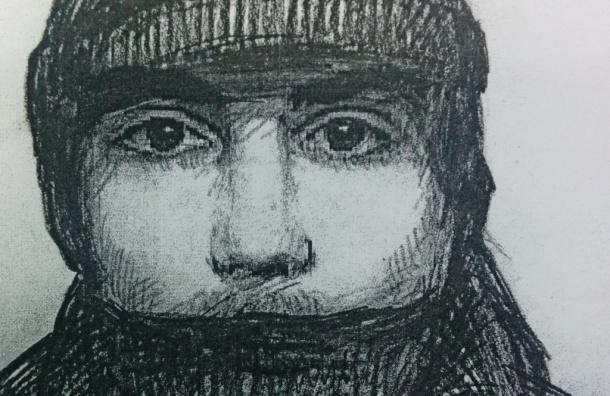 Педофила разыскивает полиция Мурманска