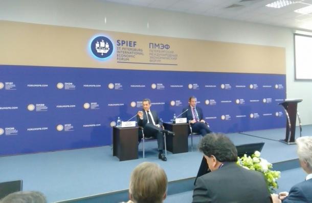 Николя Саркози: Принимать государство Украину вНАТО иЕС будет большой ошибкой
