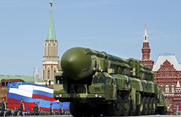 РФ впервые вошла в топ-30 стран по критерию «мягкой силы»