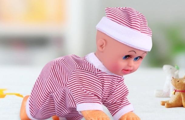 Американская семья подарила собственную дочь педофилу за финансовую помощь