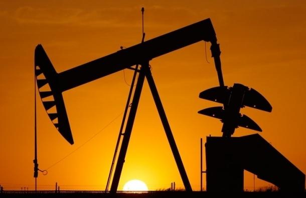 Россия обошла Саудовскую Аравию по поставкам нефти на мировой рынок