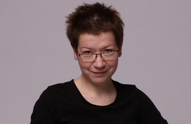 Ольга Комок: «Нам не пришлось стоять в очереди за фиделем и гиттерном»