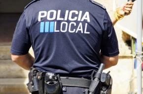 Молодую россиянку с ухажером из Италии нашли мертвыми на яхте в Барселоне