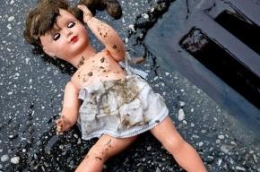 Семиклассника-инвалида подозревают в изнасиловании двух детей