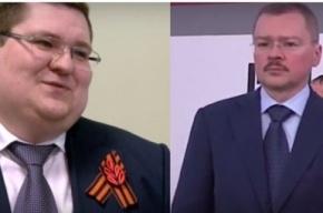 ФБК обвинил Росреестр в удалении сведений о детях генпрокурора Чайки
