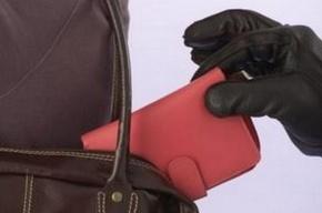 Мигрант за три месяца украл из 19 магазинов вещей на 800 тысяч рублей