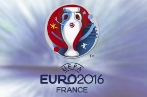 УЕФА открыл дисциплинарные дела против Турции и Хорватии
