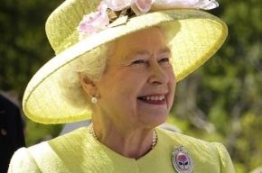 Елизавета II: я еще жива