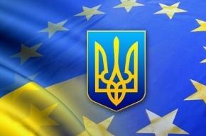 Украина попадет в ЕС через десять лет