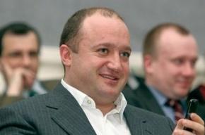 Депутат ЛДПР пойдет на выборы от «Справедливой России»