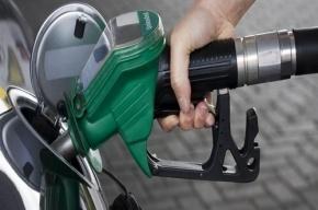 Стоимость бензина в России рекордно подорожала