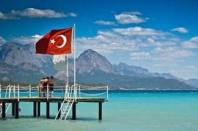 Туроператоры рассказали о сроках возвращения туристов в Турцию