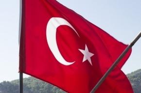 Косачев: Террористы «предупредили» Турцию за попытку сблизиться с Россией