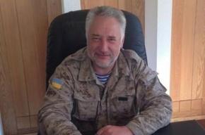 Губернатор Донецкой области: Украине пора вернуть Кубань и Воронеж