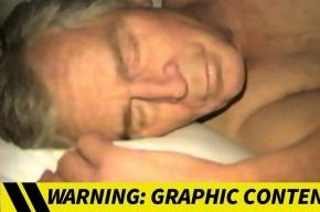 Буш отрицает, что он снимался голым в клипе Канье Уэста