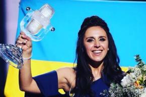Украина не нашла места для «Евровидения-2017»