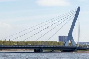 Член Горизибиркома считает, что комиссия мешает референдуму о мосту Кадырова