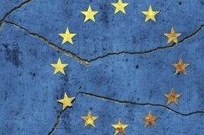СМИ: Франция и Германия готовятся создать «европейское супергосударство»