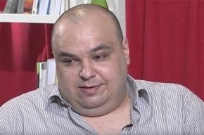 СКР возбудил дело против украинского врача, призывавшего убивать ополченцев
