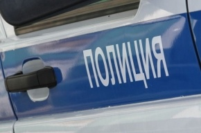 ФСБ проводит обыски у саентологов в Москве и Петербурге