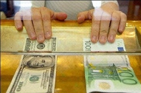 Депутат Госдумы предложил ввести налог на покупку валюты