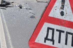 Восемь человек погибли в ДТП в Татарстане