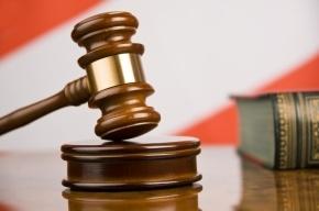 Пожизненный срок получил москвич за тройное убийство в Крыму