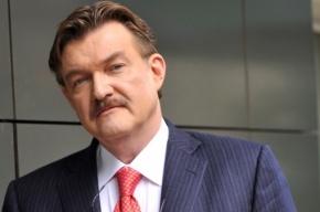 Журналист Киселев заявил о возбуждении уголовного дела против него