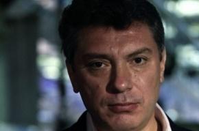 ФСБ: Бориса Немцова застрелили из самодельного оружия