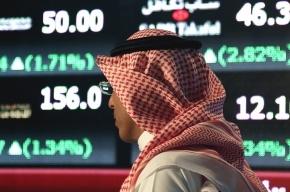 Саудовская Аравия повысила цену на нефть для США