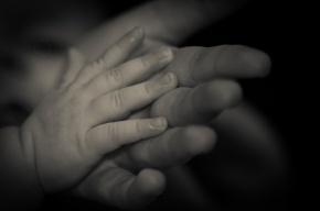 Ребенок из детского лагеря в Белгородской области скончался после купания в речке