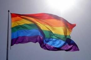 Хакеры опубликовали в аккаунтах исламистов ссылки на гей-порно