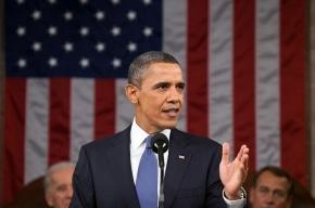 Обама одобрил сближение Турции и России