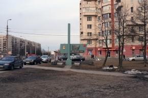 Четыре автомобиля столкнулись на улице Партизана Германа