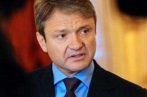 Ткачёв: Россия научилась обходиться без импортных продуктов