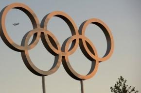 МОК поддержал полную дисквалификацию российских легкоатлетов