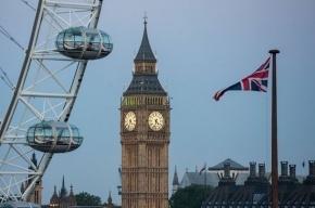 Кремль надеется на улучшение отношений с Лондоном после референдума Brexit