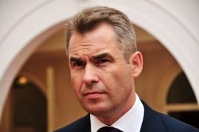 Петиция за отставку Павла Астахова появилась в Сети