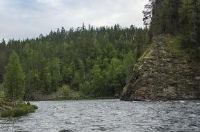 Лагерь в Карелии, где утонули дети, закрыли